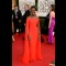 golden globes red carpet - Lupita Nyong'o