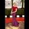golden globes red carpet - Julie Bowen