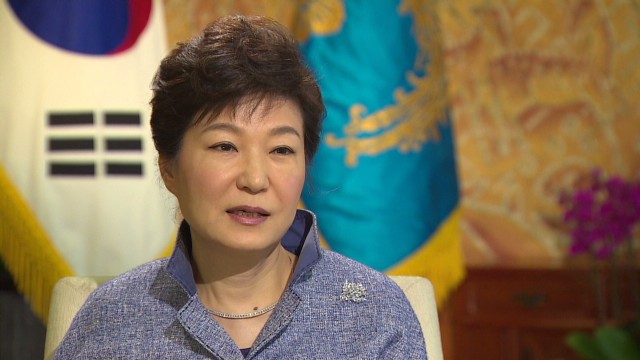 Hancocks South Korean President Interview_00001403.jpg