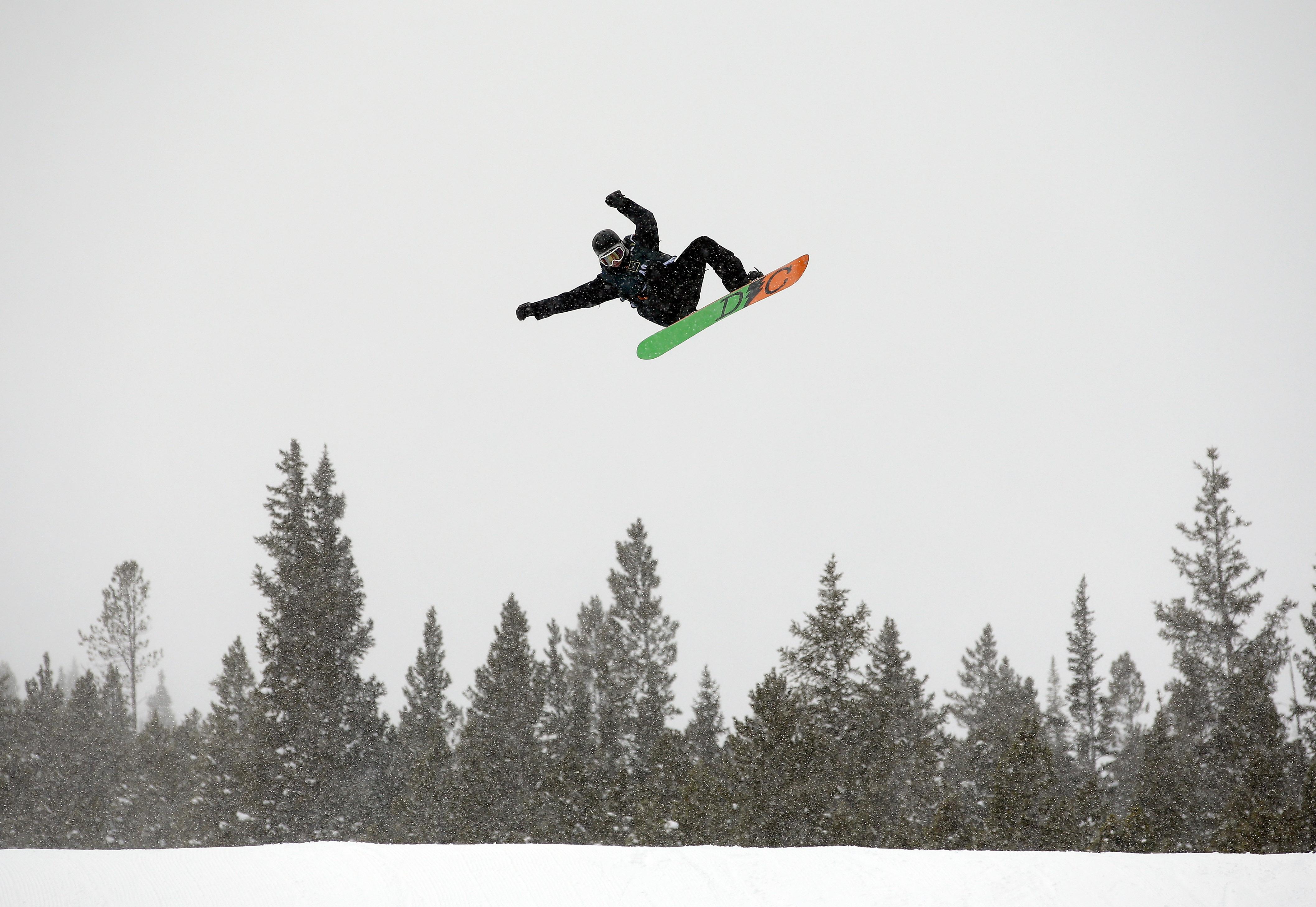 0dcb4d30 100 best ski runs in the world | CNN Travel