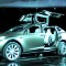 car tech 2014 tesla model x