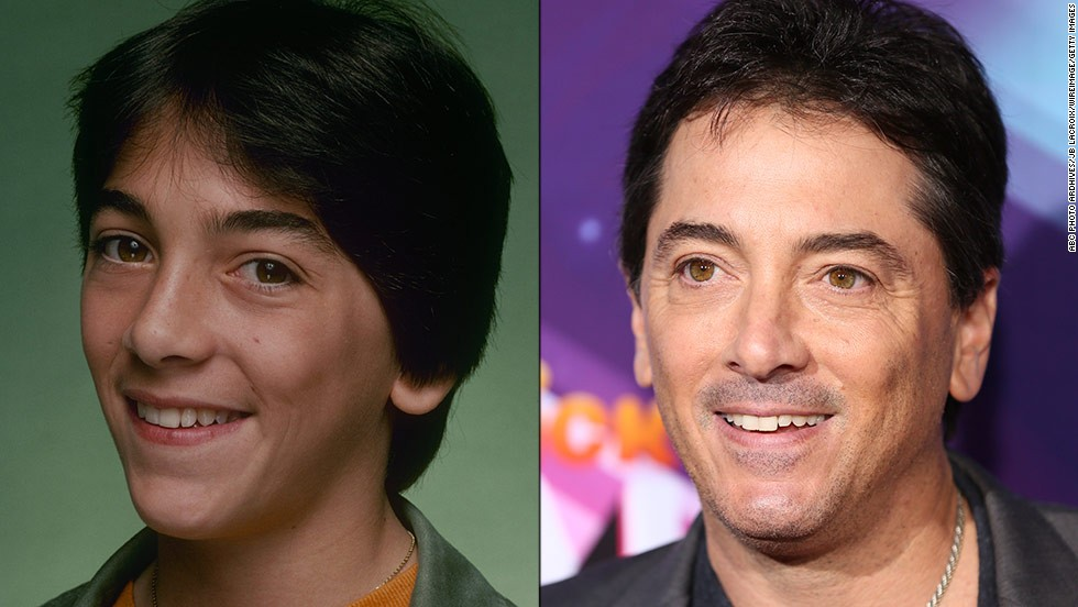 "Scott Baio starred as Chachi Arcola and continued that role on ""Joanie Loves Chachi."" He found further fame on ""Charles in Charge"" and was the subject of reality shows ""Scott Baio Is 45...and Single"" and ""Scott Baio Is 46...and Pregnant."" he currently stars on the Nick at Nite comedy ""See Dad Run."""