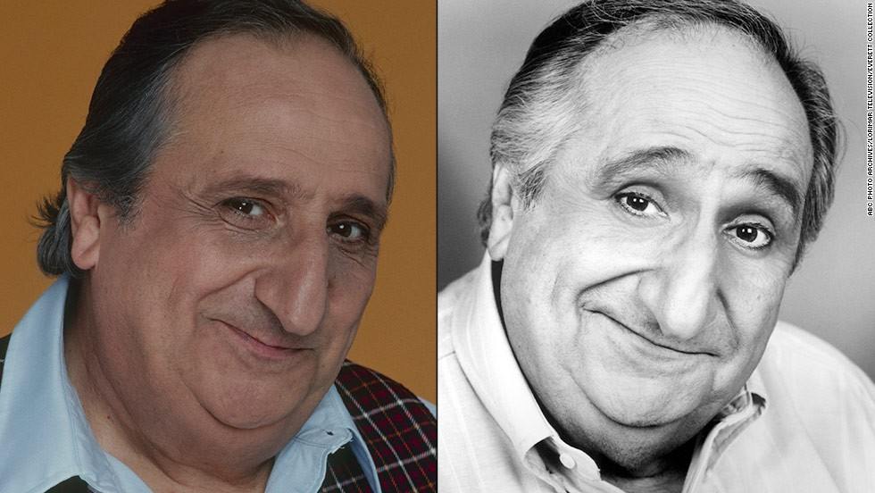 "Al Molinaro permanently joined the series in season 4 as Al Delvecchio, the owner and cook of Arnold's Diner, on the show. His lasted listed role <a href=""http://www.imdb.com/name/nm0596846/?ref_=fn_al_nm_1"" target=""_blank"">on IMDb</a> was on the show ""Step by Step"" in 1992. He is reportedly now semi-retired, only occasionally appearing in TV commercials."