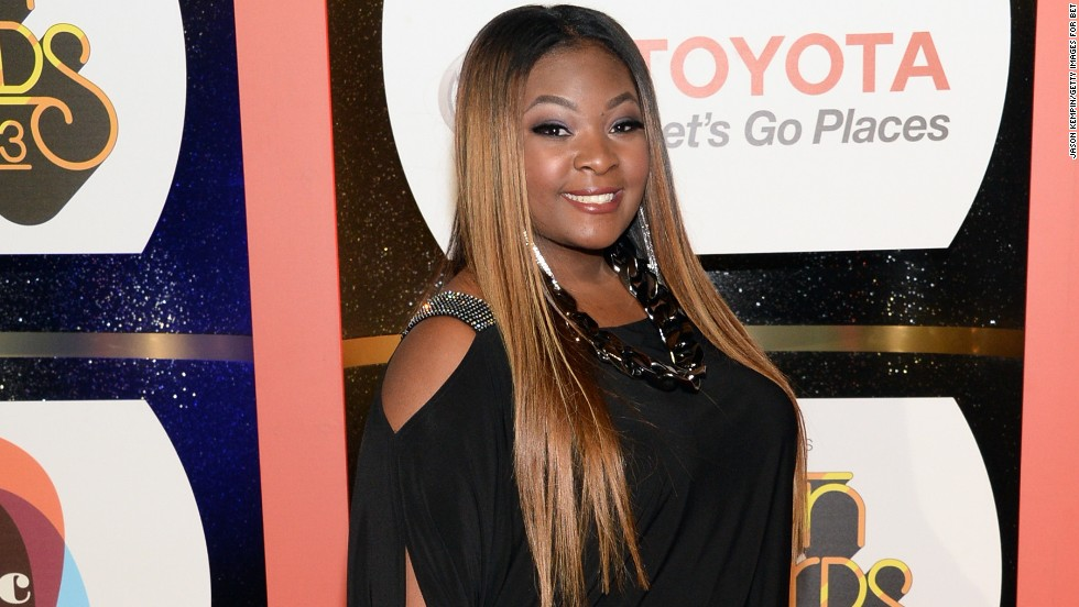 "Candice Glover won season 12, the first female contestant to win since 2007. Her debut album, ""Music Speaks,"" was released in February 2014. She announced <a href=""https://www.facebook.com/CandiceGloverMusic"" target=""_blank"">on her Facebook page</a> that her sophomore album would contain songs written by her."