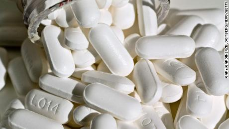 5 things to know about acetaminophen