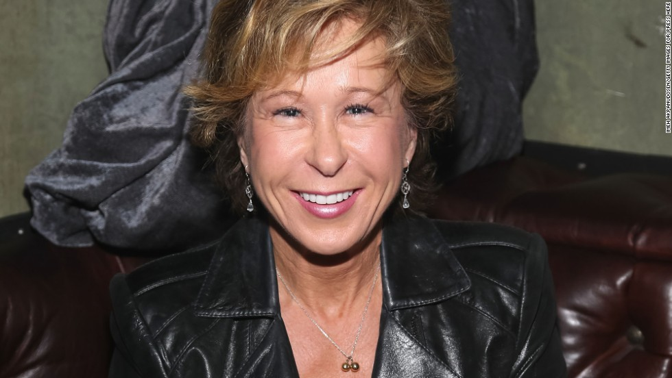 "Yeardley Smith is a French-born writer and actor who is most recognizable as the voice of Lisa Simpson on the long-running show ""The Simpsons."" She won a Primetime Emmy for Outstanding Voice-Over Performance in 1992. Smith, born on July 3, 1964, has since branched out into shoe design with her own label, Marchez Vous."