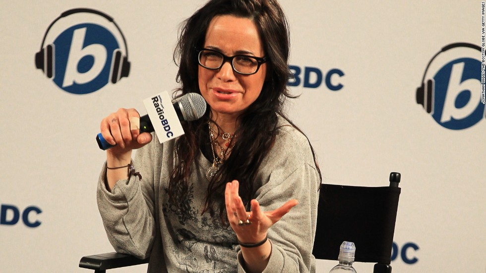 "Actor and comedian Janeane Garofalo was the quintessential acerbic Gen Xer in 1990s movies like ""Reality Bites"" and ""The Truth About Cats & Dogs."" The ""Saturday Night Live"" alum was born in Newton, New Jersey, on September 28, 1964. When she's not touring the country as a stand-up comic or spoken word performer, she is a sometimes-controversial liberal political activist and a writer."