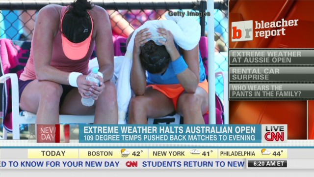 Bleacher Report 1/16 Aussie Hot Weather_00002816.jpg