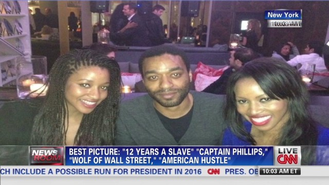 exp Chiwetel Ejiofor Zain Asher reaction_00001904.jpg