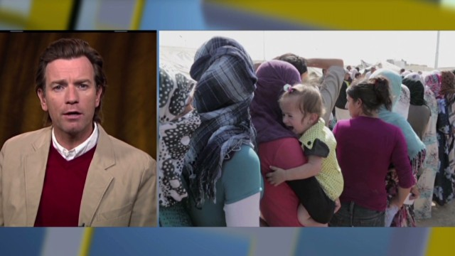 Lead intv Ewan McGregor Syria refugee children UNICEF _00003806.jpg