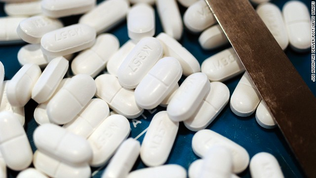 Study: Acetaminophen reduces not only pain, but pleasure, too