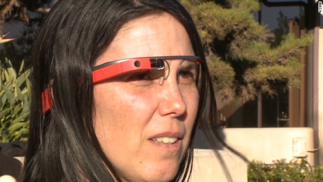 Judge tosses Google Glass driving ticket