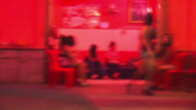 exp Cambodia Sex Trafficking_00002603.jpg