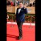 03 sag red carpet - Ross Mathews