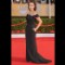 11 sag red carpet - Alex Hudgens