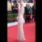 14 sag red carpet - Elisabeth Rohm