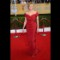 18 sag red carpet - JoBeth Williams