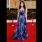 19 sag red carpet - Ariel Winter