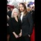21 sag red carpet - Jared Leto with mom