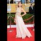 30 sag red carpet - Maria Menounos