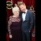 35 sag red carpet - June Squibb and Jesse Tyler Ferguson