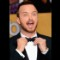 39 sag red carpet - Aaron Paul