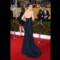 51 sag red carpet - Jennifer Garner