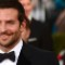 52 sag red carpet - Bradley Cooper