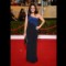 54 sag red carpet - Julia Louis-Dreyfus
