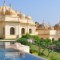 top hotels oberoi udaipur