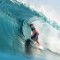 04 best surfing hawaii