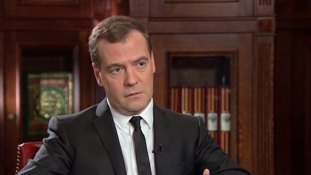amanpour medvedev sochi russia olympics security_00004325.jpg