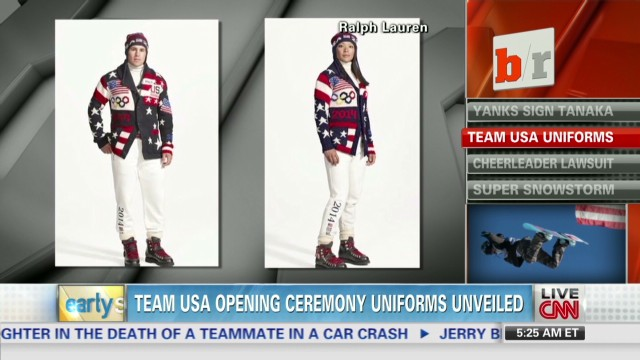 Bleacher Report 1/23 US Olympic Unis_00001605.jpg