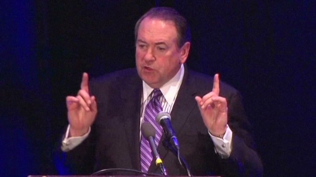 sot nr huckabee libido comments bash _00022805.jpg