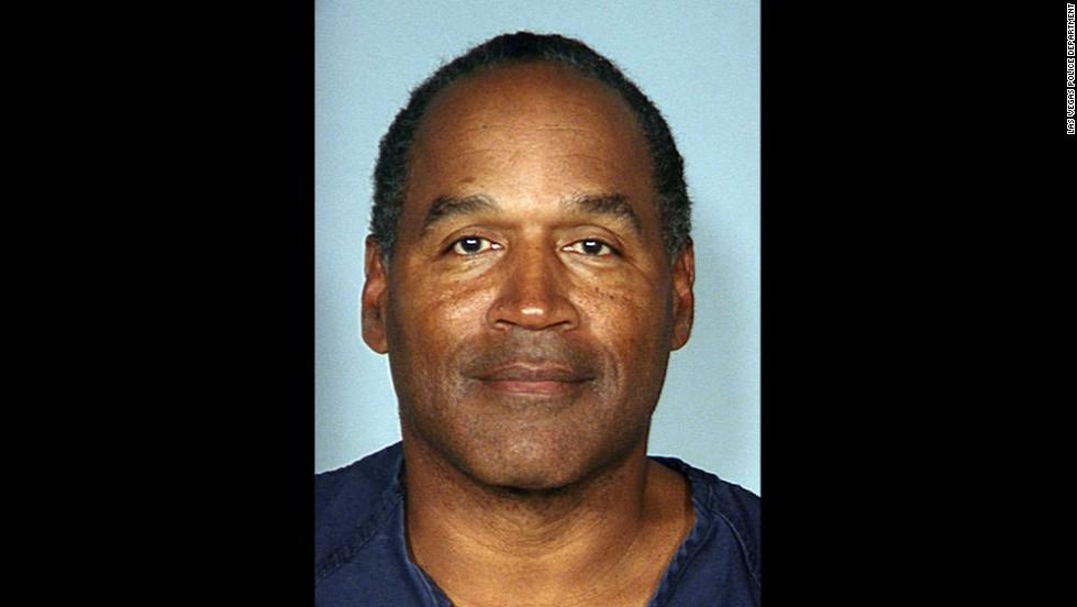 Celebrity mugshots, booking photos and arrests - Houston ...