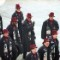 09 winter olympic outfits 1992 - RESTRICTED