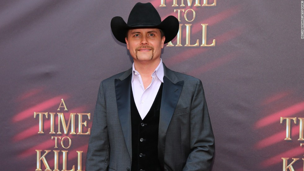 "When the crew of a Southwest flight saw how intoxicated country singer John Rich was, they deemed he ""was not fit for travel under governing federal aviation regulations."""