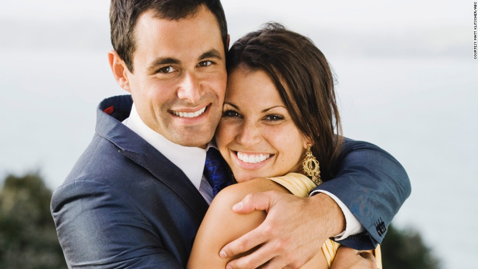 "Fans were rooting for Jason Mesnick when he chose Melissa Rycroft in season 13. But things took a strange twist: Mesnick confessed on air that he really wanted to be with runner-up Molly Malaney.  Mesnick and Malaney married in 2010. In 2013, they <a href=""http://katiecouric.com/behind-the-scenes/jason-molly-mesnick-baby-riley/"" target=""_blank"">added a daughter</a> to their family, which also includes Mesnick's son from a previous relationship. Rycroft appeared on ""Dancing With the Stars,"" did some reporting for ""Good Morning America"" and in 2009 married Tye Strickland. She gave birth to their daughter in 2011."