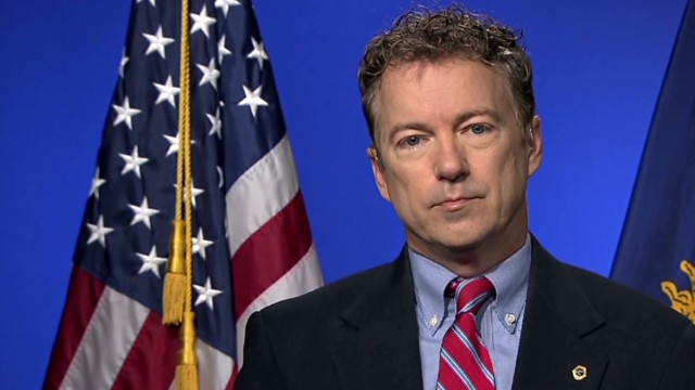 exp sotu.rand.paul.part.one.sen.kentucky_00000000.jpg