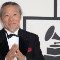 09 grammys red carpet - Kitaro