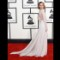 02 grammys red carpet - Keltie Knight