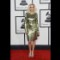 51 grammys red carpet - Rita Ora