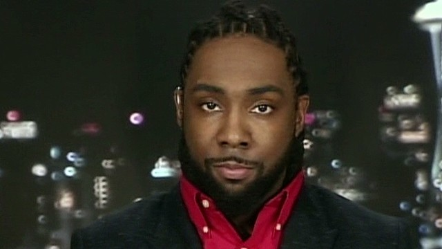 pml richard sherman brother on growing up in la_00022725.jpg