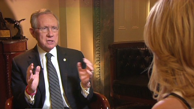 sot nr harry reid sotu bash intvu midterms_00010306.jpg