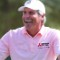 gallery dubai fred couples