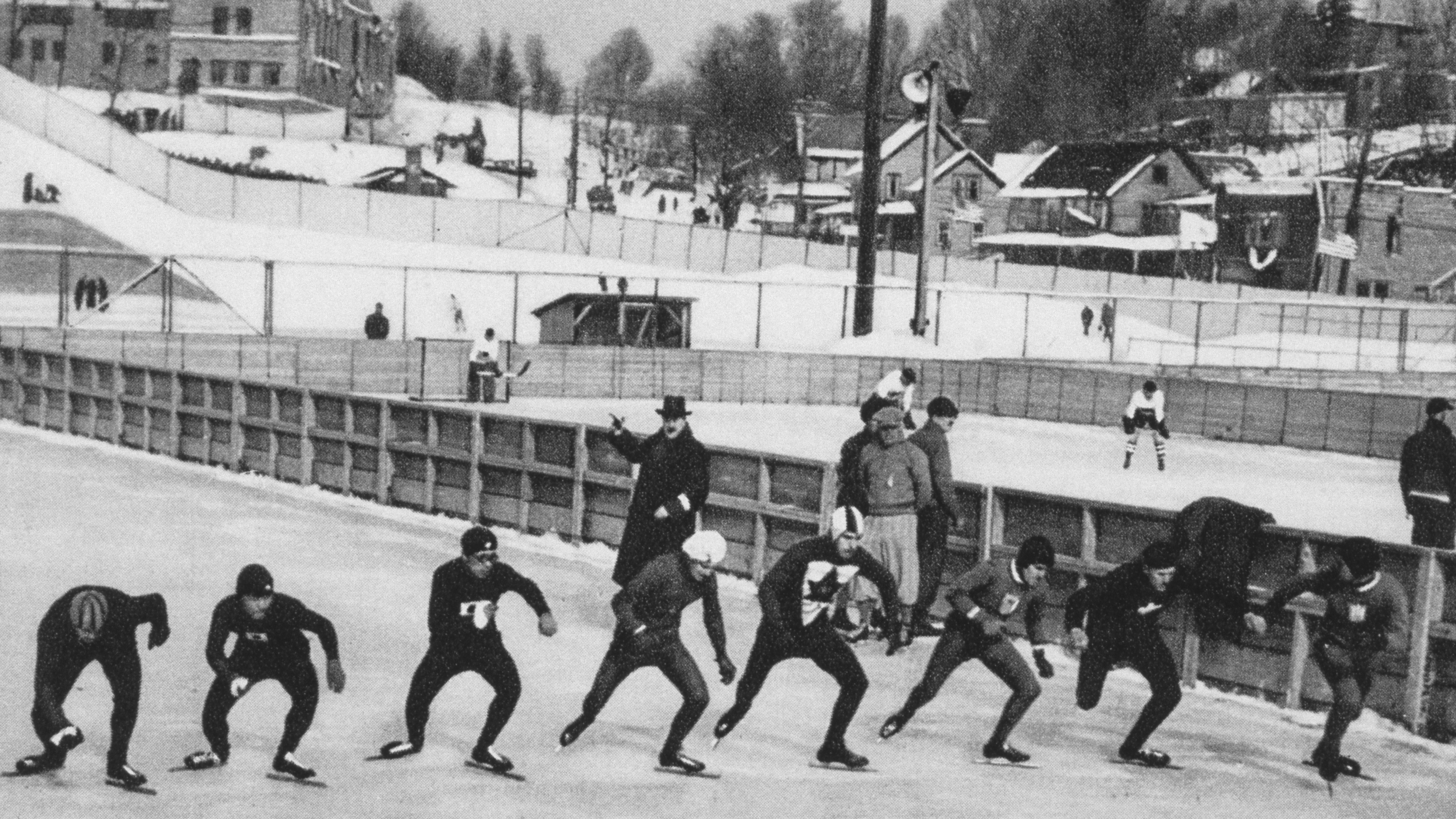 10 historic winter olympic games venues cnn travel