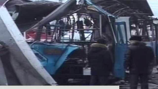 newday black volgograd bombing suspects identified_00004203.jpg