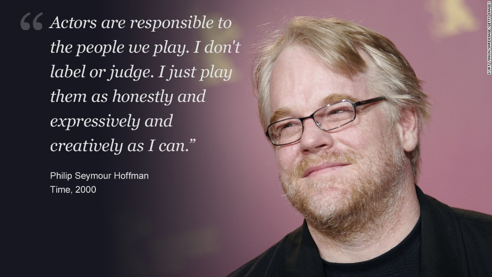 01 hoffman quotes - RESTRICTED