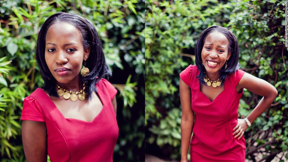 """The Soko solution transforms the ubiquitous mobile phone into a tool that expands access to economic opportunity for artisans in underserved communities, disrupting the traditional export supply chain, cutting out the middleman, and revolutionizing the way money and goods are exchanged between developing world artisans and international consumers,"" says Mahugu.<br />"