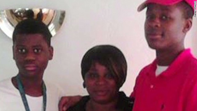 ac lah mother loses sons to gun violence_00012301.jpg